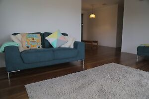 6.3% yield Lovely 2 Story Timber Floor Home Morayfield Caboolture Area Preview