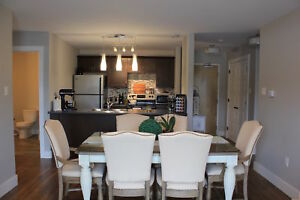 Executive 2 Bedrooms Available at Arlington Place
