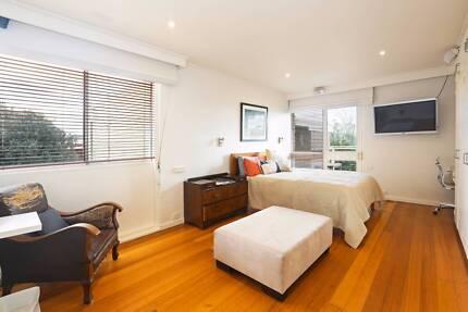 Rooms 4 rent near Waurn ponds Uni!