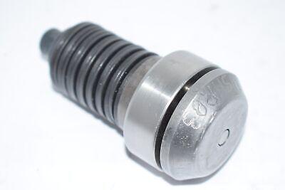 Amada Strippit Wilson Hshr03 Cnc Turret Punch Press Holder Tool 14 Circle