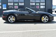Ferrari California T AT*NAV*PDC*ESitz*LEDER*