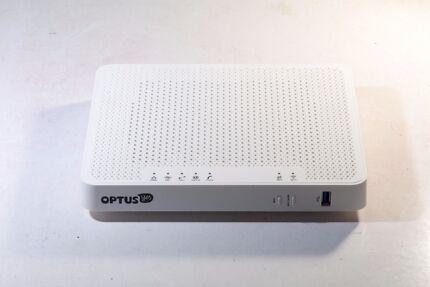 Multiple Sagemcom F@ST Modem Routers