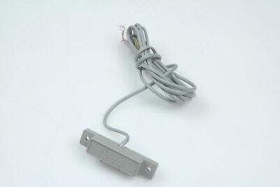 George Risk Industries GRI 2800 2 Wire Water Sensor 5-24Vdc N/O ()