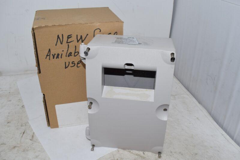 Siemens 7ML5033-1AA00-2A Multiranger 100 CASE ONLY