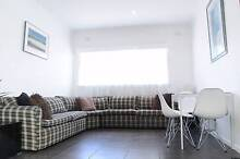 MODERN 6 BEDROOM HOUSE FULLY FURNISHED PLUS BILLS/WIFI AND FOXTEL Elwood Port Phillip Preview