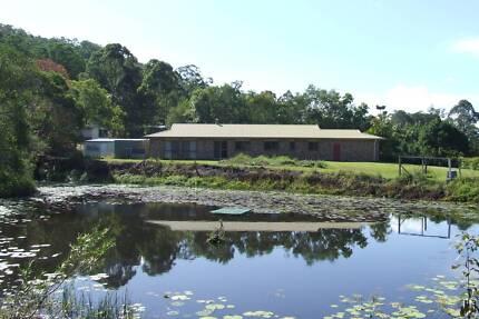 Sunshine Coast – Glenview - $175.00.