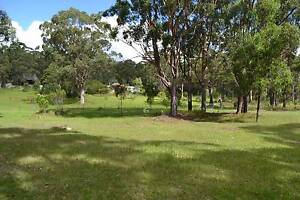 368 acres bush paradise with 4 brm unique accommodation Tenterfield Tenterfield Area Preview