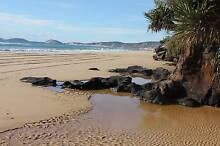 TIN CAN BAY HINTERLAND - LAND for SALE Ipswich Ipswich City Preview