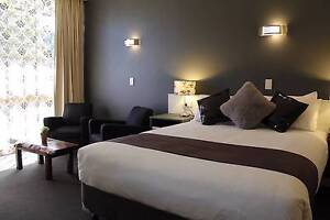 Motel Leasehold for sale in Millicent SA Millicent Wattle Range Area Preview