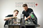 Laser Service Solutions
