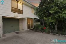 Fantastic opportunity for the smart investor or first-home buyer! Browns Plains Logan Area Preview