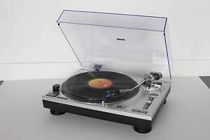 Pioneer Pro DJ-3500 Vinyl Turntable Record Player Brisbane City Brisbane North West Preview