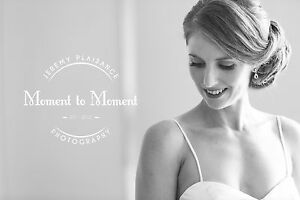 Simple Beautiful Wedding Photography Sydney City Inner Sydney Preview