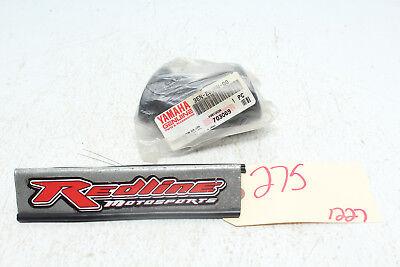 Yamaha FZR600 FZ750 3EN-23111-00-00 BOLT,CAP Genuine NEU NOS xn3191