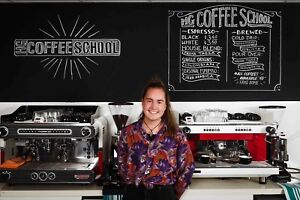 Barista Course Package - Adelaide Regency Park Port Adelaide Area Preview