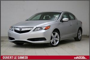 2015 Acura ILX TOIT OUVRANT