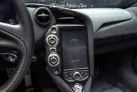 Miniature 15 Voiture Asiatique d'occasion McLaren 720S 2020