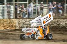 Speedway Formula 500 roller or complete Turners Beach Central Coast Preview