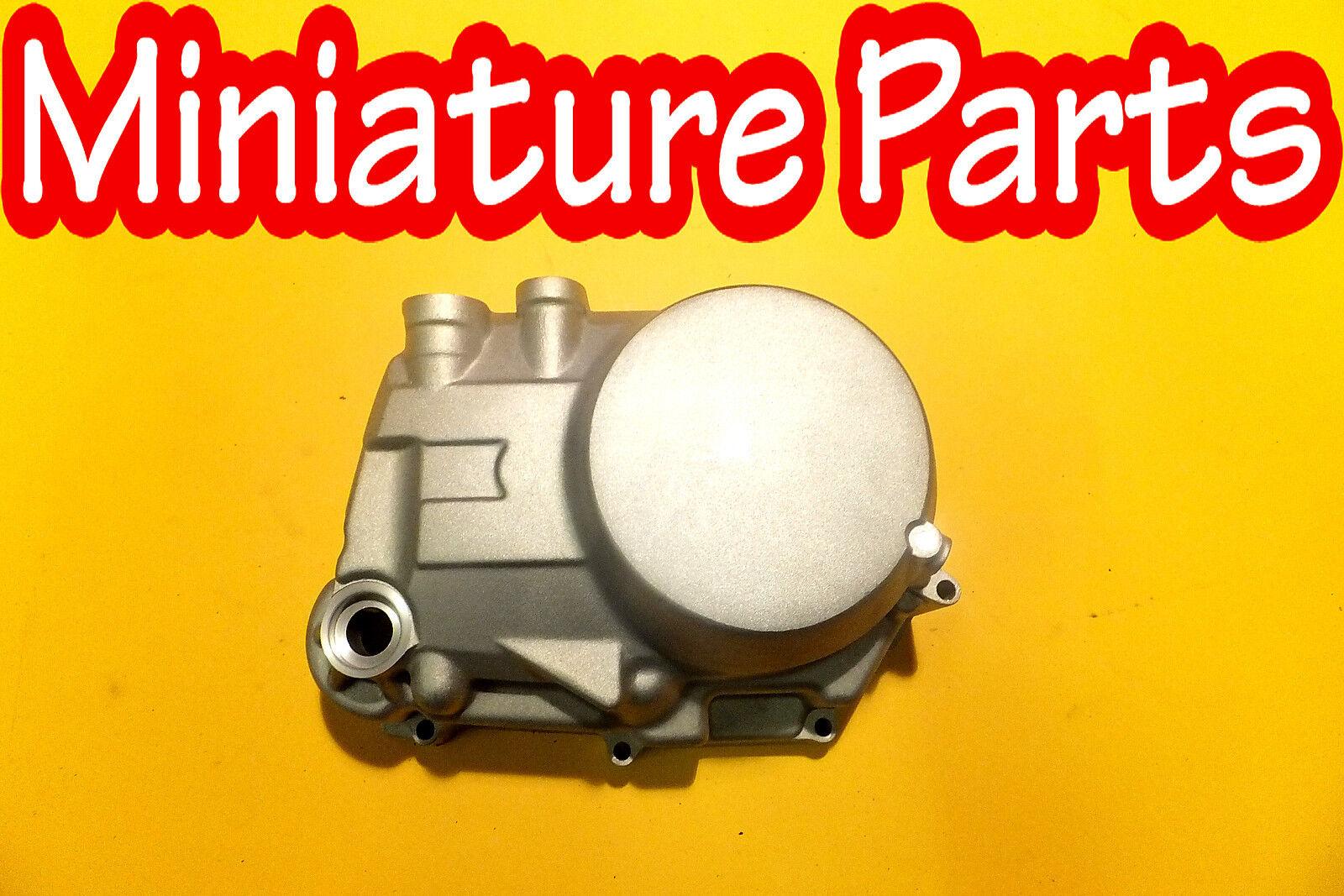 PIT BIKE CLUTCH PLATES YX140 ZONGSHEN LIFAN  YX 140cc 150cc 160cc CWR WPB M2R