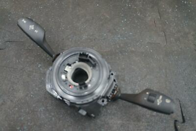 Steering Column Clockspring Lever Switch 61319351140 BMW M235i F22 14-16 F30 F32