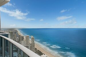 Ridiculous Luxury Ridiculous Prices Surfers Paradise