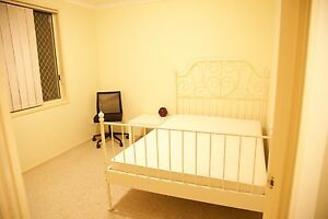 RYDE – FULLY FURNISHED BEDROOM PERFECT FOR STUDENT Ryde Ryde Area Preview