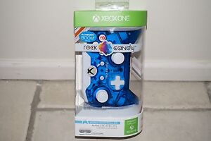Xbox one wired controller Collingwood Park Ipswich City Preview