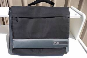 Laptop carry bag South Tamworth Tamworth City Preview