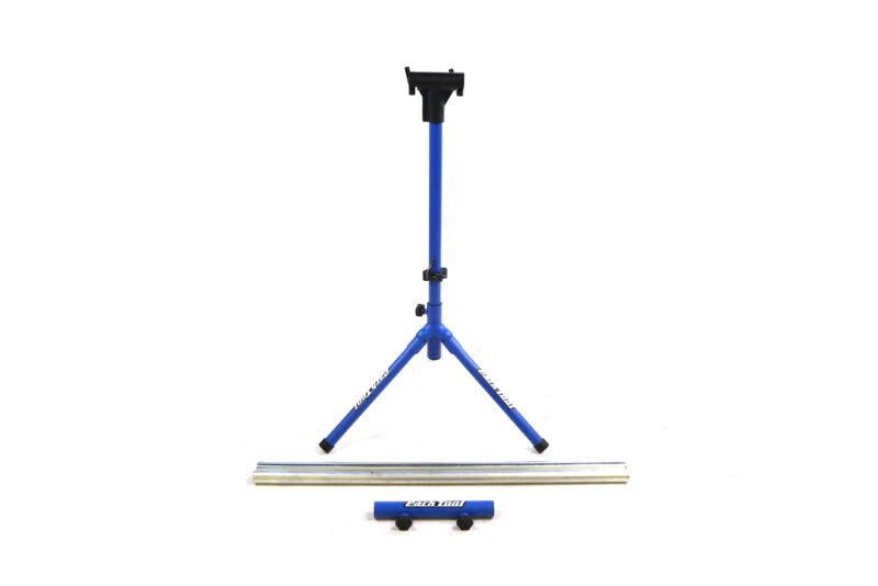 Park Tool ES-2 - Event Stand Add-On Kit for ES-1