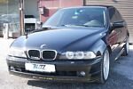 ALPINA B10 3.3 Switch Tronic-Vollausstattung