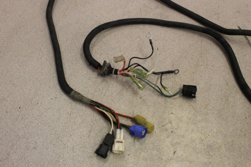 $_3  Wheeler Scooter Wire Harness on metropolitan scooter, honda forza scooter, motorbike scooter, fat scooter, 2006 bajaj chetak scooter, drag scooter, woman on scooter, uber scooter, black scooter, cargo scooter, electric scooter, fastest scooter, boy on scooter, 200cc scooter, old lady scooter, tesla scooter, gogoro scooter,