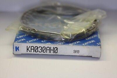 Kaydon KN060910 Needle Roller Bearing Harnischeger P/&H 1025Z1088
