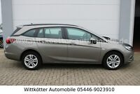 Opel Astra K Sports Tourer Edition,Klima,Temp.,NSW