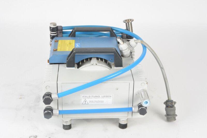 Vacuubrand MD 4T Diaphragm Pump