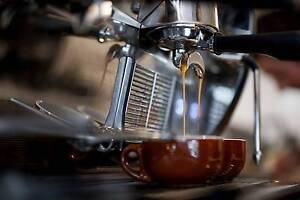 Wonderful and popular corner cafe for sale in Richmond Richmond Yarra Area Preview