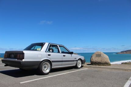 Considering swapping my r31 show me what you got