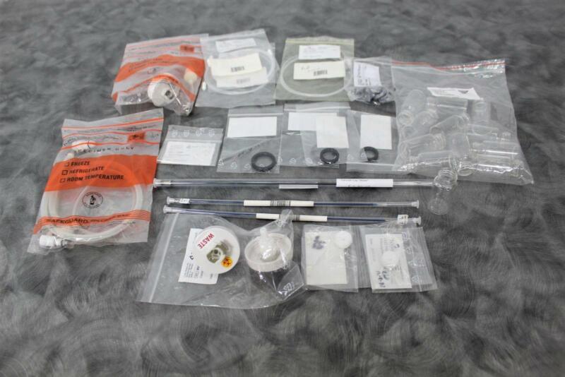 Stago Tcoag Destiny Max Assortment of New Spare Parts w/ 90-Day Warranty