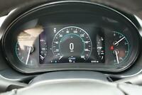 Miniature 17 Voiture American used Buick Regal 2015