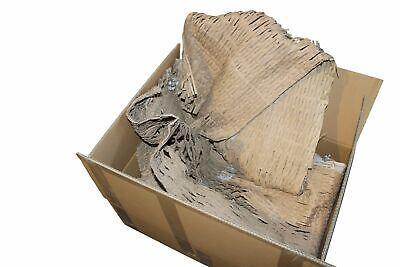 Material de Relleno Material Acolchado Embalaje Papp- Corte Cartón 430 Litro