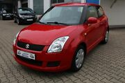 Suzuki Swift 1.3 Club * Klima * 1. Hand * Tüv Neu *