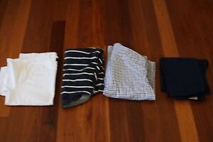Ralph Lauren, Levi's, Tommy Hilfiger clothes sz 14 Boy BRAND NEW Bunya Brisbane North West Preview
