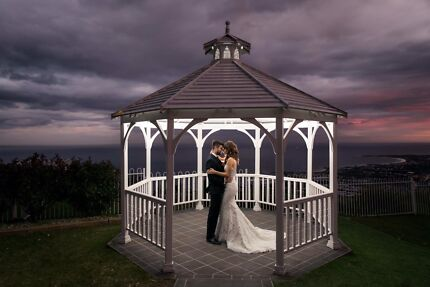 Brisbane wedding photographer from $990