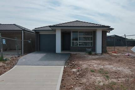 Leppington new build 4 bedroom house for rent