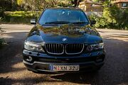 2006 BMW X5 Wagon Berkeley Vale Wyong Area Preview