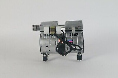 1PC New VACUTRONICS JP-120H