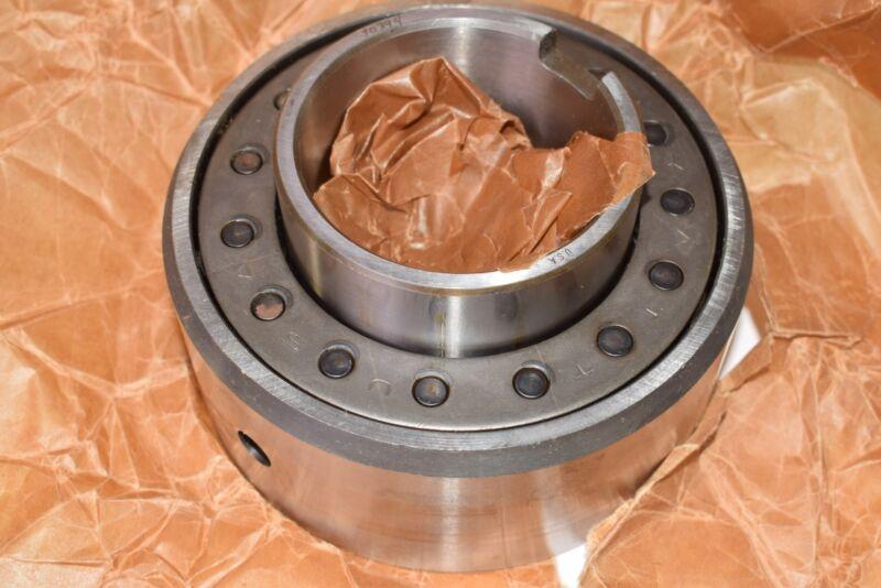 NEW HYATT MOR314 Turbine Bearing, 003-55404