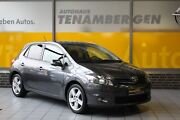 Toyota Auris 1.6 Club Valvematic Navi Bluetooth AHK