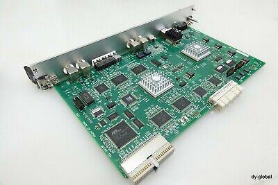 Used MID100A PCB-I-E-968=2L11