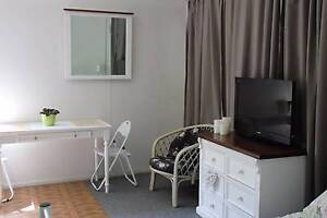 Flat to Rent Accommodation Unit Coramba Coffs Harbour Area Preview