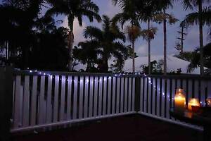 Room for rent Hermit Park Townsville City Preview
